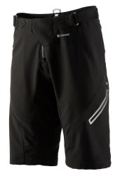 Шорти Ride 100% Airmatic Short Forever Black
