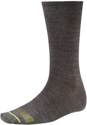 Носки Smartwool Anchor Line (Taupe)