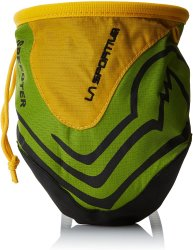 Мешочек La Sportiva Chalk Bag Speedster