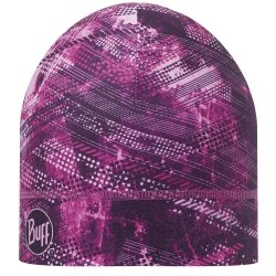 Шапка Buff Coolmax One Layer Hat sprint light pink