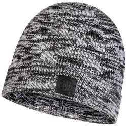 Шапка Buff Knitted Hat Edik multi