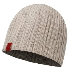 Шапка Buff Knitted Hat Haan cobblestone