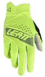Перчатки Leatt Glove MTB 2.0 X-Flow (Mojito)