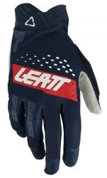 Перчатки Leatt Glove MTB 2.0 X-Flow (Onyx)