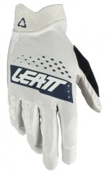 Перчатки Leatt Glove MTB 2.0 X-Flow (Steel)