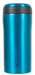 Кружка Lifeventure Thermal Mug blue