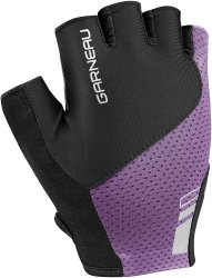Перчатки Garneau Women's Nimbus Gel Gloves