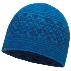 Шапка Buff Polar Hat Patterned athor harbor