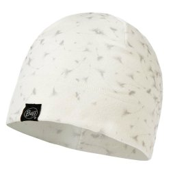 Шапка Buff Polar Hat Patterned furry cru