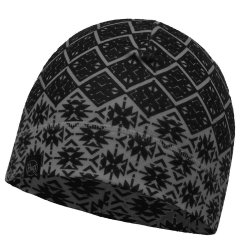 Шапка Buff Polar Hat Patterned jing multi