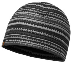Шапка Buff Polar Hat Patterned picus grey