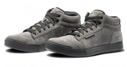 Вело обувь Ride Concepts Vice Mid Mens [Charcoal]