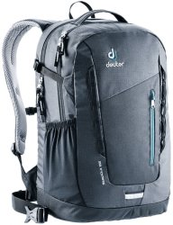 Рюкзак Deuter StepOut 22 цвет 7000 black