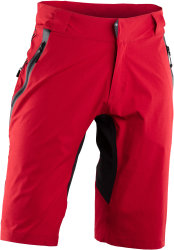 Шорты Race Face Stage Shorts rouge