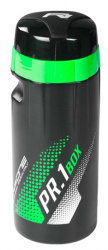 Бокс RaceOne TOOLBOX PR.1 black-green