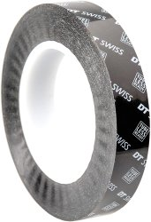 Лента DT Swiss Tubeless Ready Tape