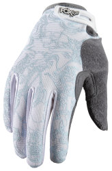 Перчатки Fox Womens Incline Glove Grey