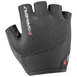 Перчатки Garneau Women's Nimbus Evo Cycling Gloves