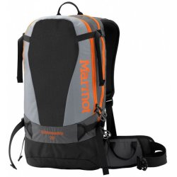 Рюкзак Marmot Sidecountry 20 Flint