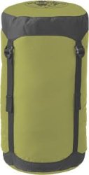 Гермомешок Sea to Summit Nylon Compression Sack Green, 15 L