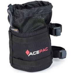 Сумка Acepac Minima pot bag для котла Black