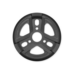 Звезда Cinema Reel Guard Black