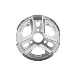 Звезда Cinema Reel Guard Polished