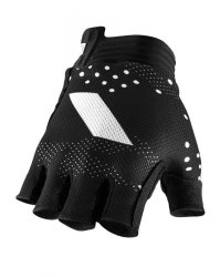 Перчатки Ride 100% EXCEEDA Gel Short Finger Glove