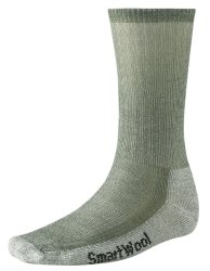 Носки Smartwool Hike Medium Crew (Sage)