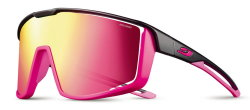 Очки Julbo FURY BLACK/ROSE SP3CF