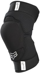 Защита колена  Fox Launch Pro Knee Pad BLK
