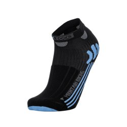 Носки X-Socks Mountainbiking Lady