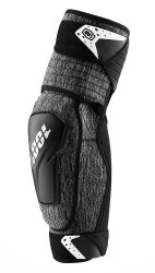 Налокотники RIDE 100% FORTIS Elbow Guard