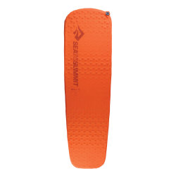 Коврик Sea to Summit Self Inflating UltraLight Mat Regular