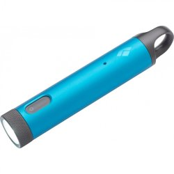 Фонарь Black Diamond Ember Power Light Ultra Blue