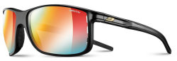 Очки Julbo ARISE black mat Reactiv Zebra Light Fire