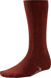 Носки Smartwool City Slicker (Cinnamon Heather)
