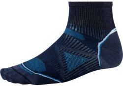 Носки Smartwool PhD Oudoor Ultra Light Mini (Navy)
