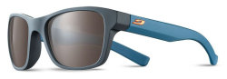 Очки Julbo REACH grey dark-blue Spectron 3