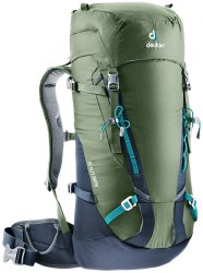 Рюкзак Deuter Guide Lite 32 цвет 2325 khaki-navy