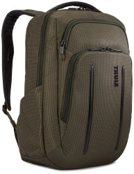 Рюкзак Thule Crossover 2 Backpack 20L Forest Night