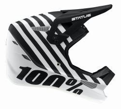 Шлем Ride 100% STATUS Helmet Arsenal