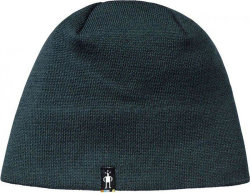 Шапка Smartwool THE Lid (Lochness Heather)
