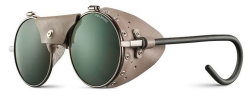 Очки Julbo Vermont Classic Brass/naturel Polarized 3 Green G15