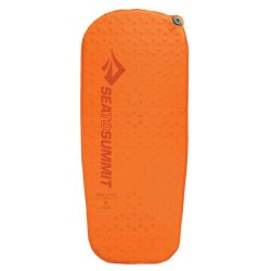 Коврик Sea to Summit Self Inflating UltraLight Mat XS