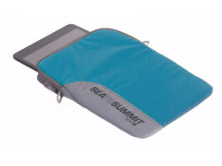 Чехол Sea to Summit TL Ultra-Sil Tablet Sleeve Blue, L
