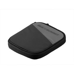 Кошелек Sea to Summit Travel Wallet RFID Black, S