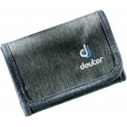 Кошелек Deuter Travel Wallet цвет 7013 dresscode