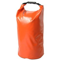 Гермомешок AceCamp Vinyl Dry Sack 50 L orange