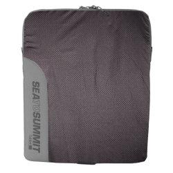 Чехол Sea to summit TL Ultra-Sil Tablet Sleeve неопреновый Black, S